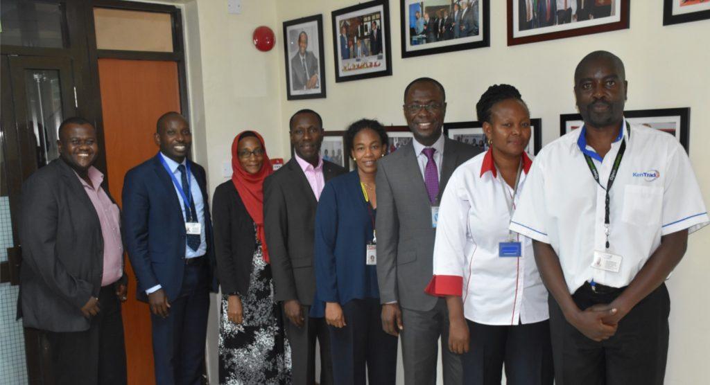 delegate-ghana