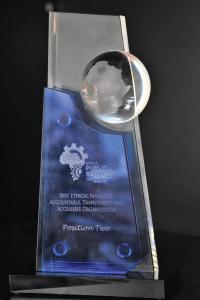 Award02 (2)